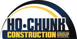 Ho-Chunk Construction Group